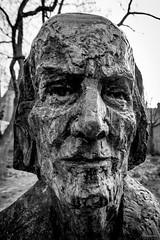 Veurne (Furnes) (Philippe Clabots (#PhilippeCPhoto)) Tags: philippecphoto belgie belgique belgium canal coxyde flandres furnes koksijde mer philippec plage péniche vacanciers veurne ville westvlaanderen westhoek