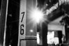 The Light on Route 76 (Bright Ideas with Chan Udarbe) Tags: 30mm d5000 doc doctor exploration f14 nikon physicians sigma singapore trip vacation