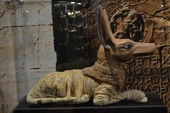 Tutankamón 011 (on_toi?) Tags: rey faraón egipto sarcófago momias momificacón museo tumba tutankamón
