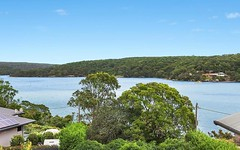 2 Koala Road, Lilli Pilli NSW