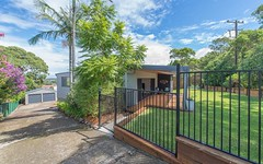70 Algona Road, Charlestown NSW