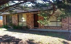 23 Jay Street, Culburra Beach NSW