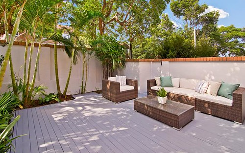 1/159 Ernest Street, Crows Nest NSW