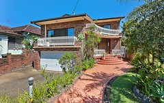 8 Collingwood Avenue, Cabarita NSW