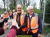 "2017-04-12  leersum 2e dag    25 km  (14) • <a style=""font-size:0.8em;"" href=""http://www.flickr.com/photos/118469228@N03/33158190524/"" target=""_blank"">View on Flickr</a>"