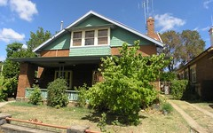 69 Sale Street, Orange NSW