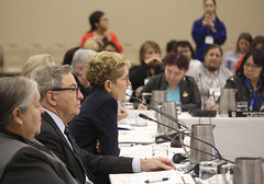 038A9625 Premier Kathleen Wynne spoke at the National Indigenous Women's Summit. (Ontario Liberal Caucus) Tags: internationalwomensday indigenous indigenouswomen naidooharris zimmer