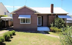 12 Veness Street, West Bathurst NSW