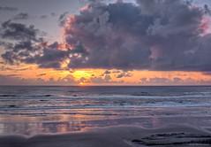 17-04626-HDRp-Edit.jpg (kgsix) Tags: usa oregon sunset lincolncounty newport photomatix5 nyebeach clouds on1 unitedstates us