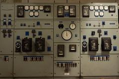 DSC_4371 (pjb304) Tags: power station fawley newforestdistrict england unitedkingdom gb