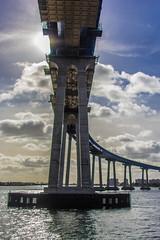 IMG_3571.jpg (tiburon7227) Tags: coronadobridge sandiego