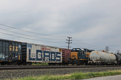 LORDS (NJphotograffer) Tags: graffiti graff trackside track railroad rail art freight train bench benching box car boxcar wholecar lords crew engine