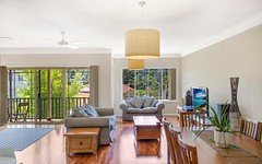 32B Kings Avenue, Terrigal NSW