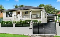 42 Hewitt Avenue, Wahroonga NSW