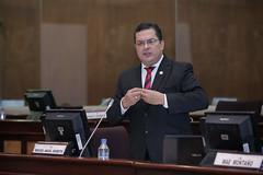 Ángel Moreta - Sesión No.445 del Pleno de la Asamblea Nacional / 19 de abril de 2017 (Asamblea Nacional del Ecuador) Tags: asambleanacional asambleaecuador sesiónno445 pleno plenodelaasamblea plenon445 445 ángelmoreta