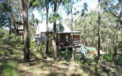 Address available on request, Laguna NSW