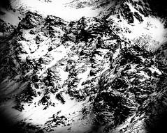 FaceRock.jpg (Klaus Ressmann) Tags: klaus ressmann omd em1 abstract fvalthorens landscape mountain naturesum winter blackandwhite cold design flcnat pattern peak rocks sunbeam klausressmann omdem1