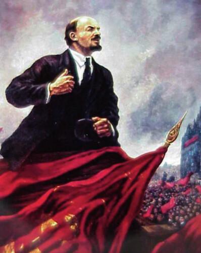 Historia de las Ideas Polticasy Movimientos Sociales