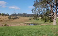 24 Geoffrey Charles Drive, Warrell Creek NSW