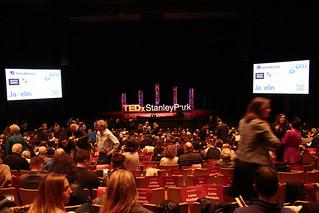 TEDxStanleyPark2017-208
