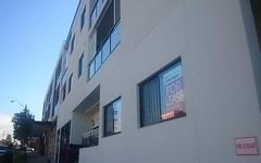 15/13-15 Kleins Rd, Northmead NSW
