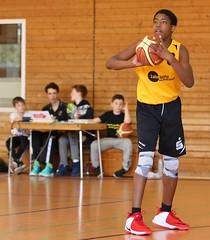 IMG_0868 (jörg-lutzschiffer) Tags: basketball tsv hagen 1860 sg vfk boelekabel wbv nrwliga u14