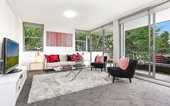 43/1 Day Street, Chatswood NSW