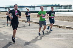 DSC_0291 (Andrew Moss Photography) Tags: bournemouth bay run running race 676 390 962 296