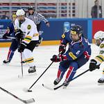 IIHF_Ice_Hockey_Women_20170405_11 thumbnail