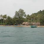 Cambodia - Rabbit Island thumbnail