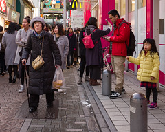 Tokyo50-2 (Diacritical) Tags: japan tokyo street march272017 leicacameraag leicamtyp240 summiluxm11435asph f40 ¹⁄₁₂₅sec centerweightedaverage