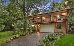 4 Forwood Avenue, Turramurra NSW