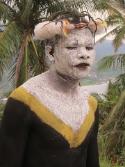 IMG_0979 (cassandra.byers) Tags: png papua new guinea island rural tribespeople tribe streetscapes landscapes