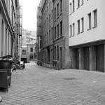Antwerpen 2017 thumbnail