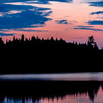 Algonquin Provincial Park thumbnail