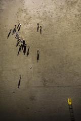 Night Football (Gustavo Basso) Tags: aerea aereas aerial aerials beach bertioga brasil brazil coastside dji drone highway ilha imigrantes island landscape litoral nature natureza paisagem phantom3 praia rodovia sp sãopaulo