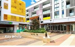 312/11C Mashman Avenue, Kingsgrove NSW