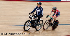 SCCU Good Friday Meeting 2017, Lee Valley VeloPark, London (IFM Photographic) Tags: img4955a canon 450d ef2470mmf28lusm ef 2470mm f28l usm lseries leevalleyvelopark leevalleyvelodrome londonvelopark olympicvelodrome velodrome leyton stratford londonboroughofwalthamforest walthamforest london queenelizabethiiolympicpark hopkinsarchitects grantassociates sccugoodfridaymeeting southerncountiescyclingunion sccu goodfridaymeeting2017 cycling bike racing bicycle trackcycling cycleracing race goodfriday