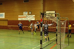 """2017-04-08.-.H1.Ottenheim_0058 • <a style=""""font-size:0.8em;"""" href=""""http://www.flickr.com/photos/153737210@N03/33692531370/"""" target=""""_blank"""">View on Flickr</a>"""
