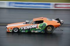 Venom_2528 (Fast an' Bulbous) Tags: drag race car vehicle automobile fast speed power acceleration motorsport easter santapod festivalofpower strip track nikon d7100 gimp england