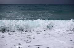 Sea waves (19) (Polis Poliviou) Tags: sea seaside seafront seascape wave waves stones rocks beach blue stormy storm nature natural coast winter raining cyprus paphos pafos mediterranean painting coastal sandy sand clouds cloudy cold windy wind white environment earth beautiful soul meditation cyprustheallyearroundisland cyprusinyourheart yearroundisland zypern republicofcyprus κύπροσ cipro кипър chypre קפריסין キプロス chipir chipre кіпр kipras ciprus cypr кипар cypern kypr sayprus kypros ©polispoliviou2017 polispoliviou polis poliviou πολυσ πολυβιου naturepics naturephotography lovenature beautyinnature