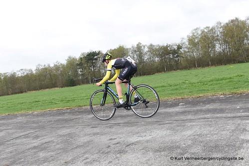 Pk Antwerpen TT (145)