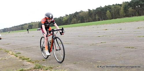 Pk Antwerpen TT (46)