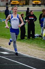 Sandhills-19 (Micheal  Peterson) Tags: track field oneill high school sandhills invite trackandfield oneilltrackandfield