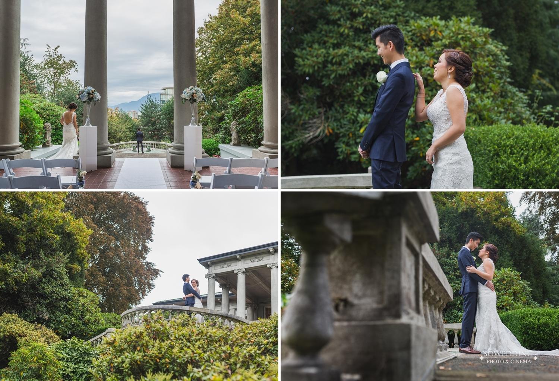 Natalie&Carson-wedding-HL-SD-0071