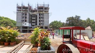 Sabse Saste 7 Din Event - Mantra Park View  at Dhayari, Pune