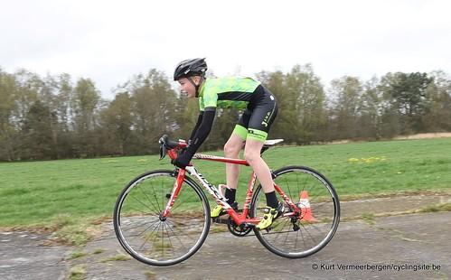 Pk Antwerpen TT (230)