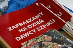 """adam zyworonek fotografia lubuskie zagan zielona gora • <a style=""""font-size:0.8em;"""" href=""""http://www.flickr.com/photos/146179823@N02/33925271765/"""" target=""""_blank"""">View on Flickr</a>"""