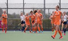 44151464 (roel.ubels) Tags: nederland oranje holland engeland england hockey fieldhockey hchouten houten ma1 mb1 u18 u16 sport topsport 2017