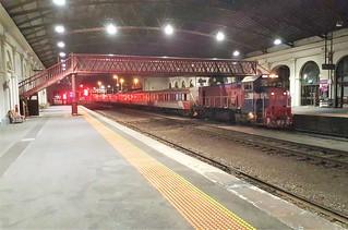 170404-8247-2-Ballarat